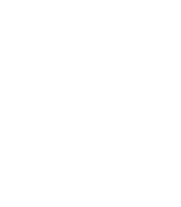 Beaver scout uniform worn by cottingham beavers